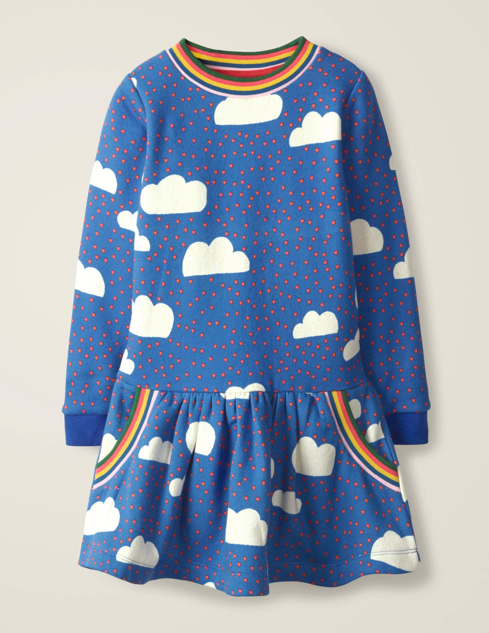 Boys Girls Vintage Belgium Flag Lovely Sweaters Soft Warm Childrens Sweater