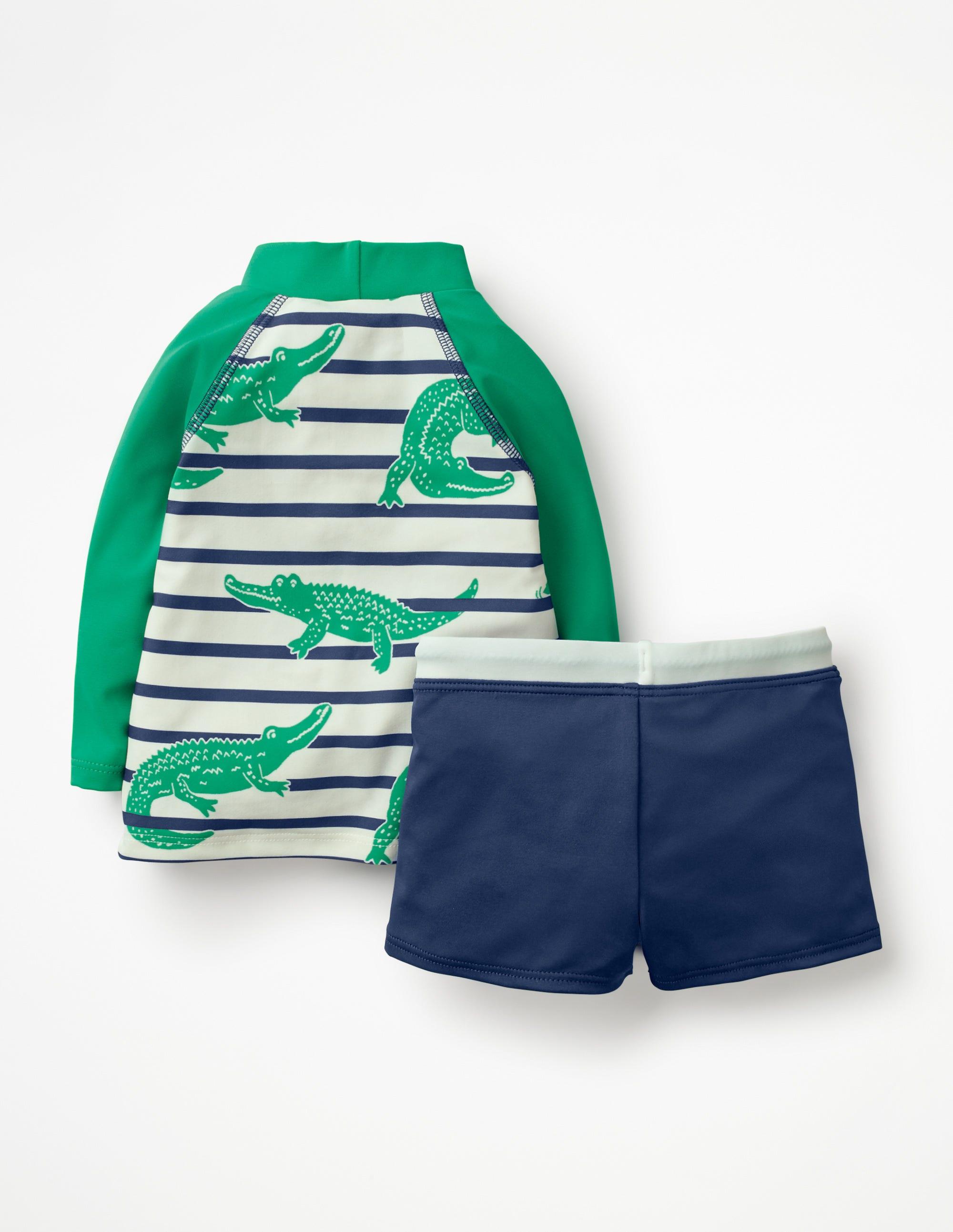 Mini boden boys shorts trouser baby 0 3 6 12 18 24 months 2 3 4 y blue stripe