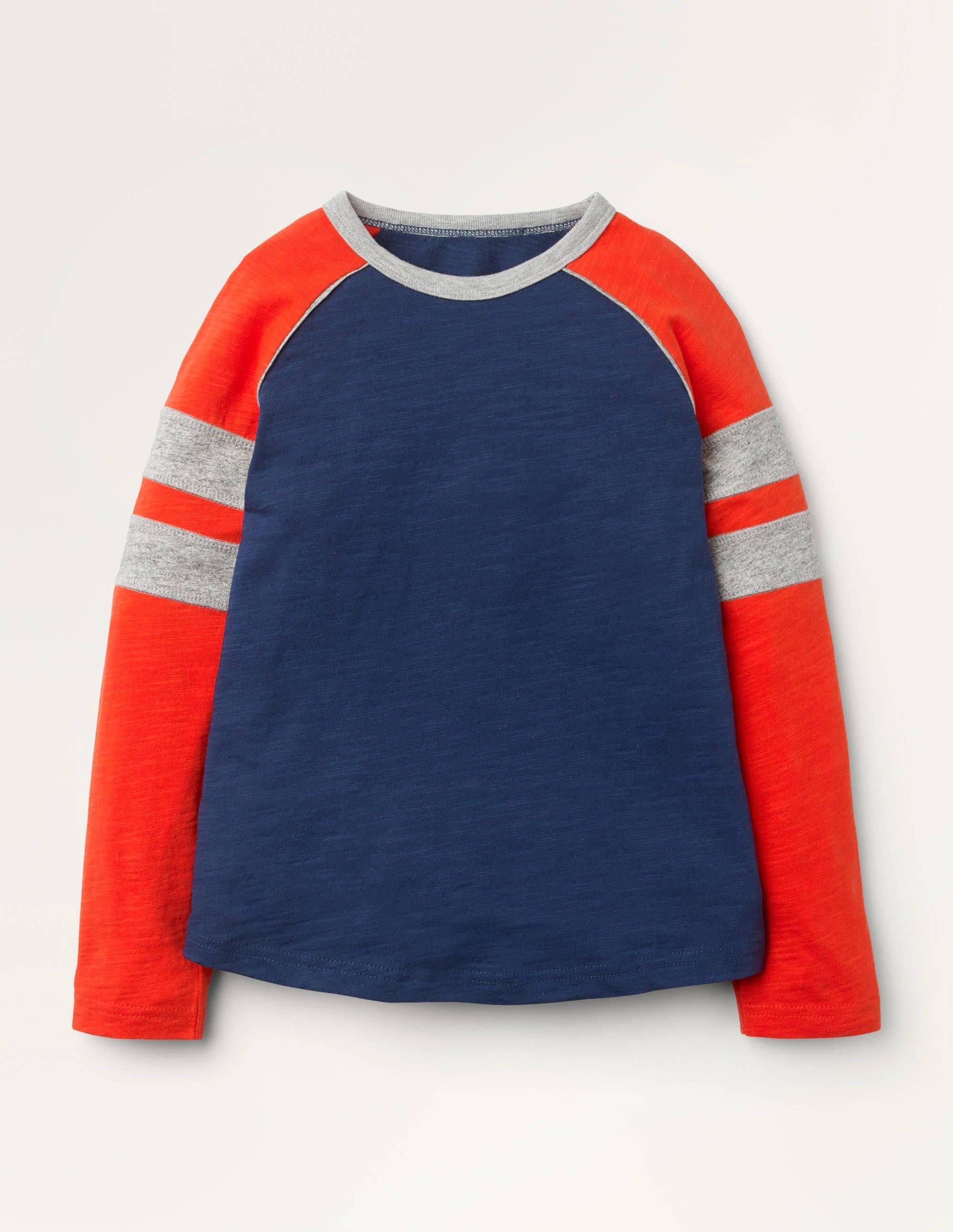 Boden WO104 Supersoft tee T-Shirt