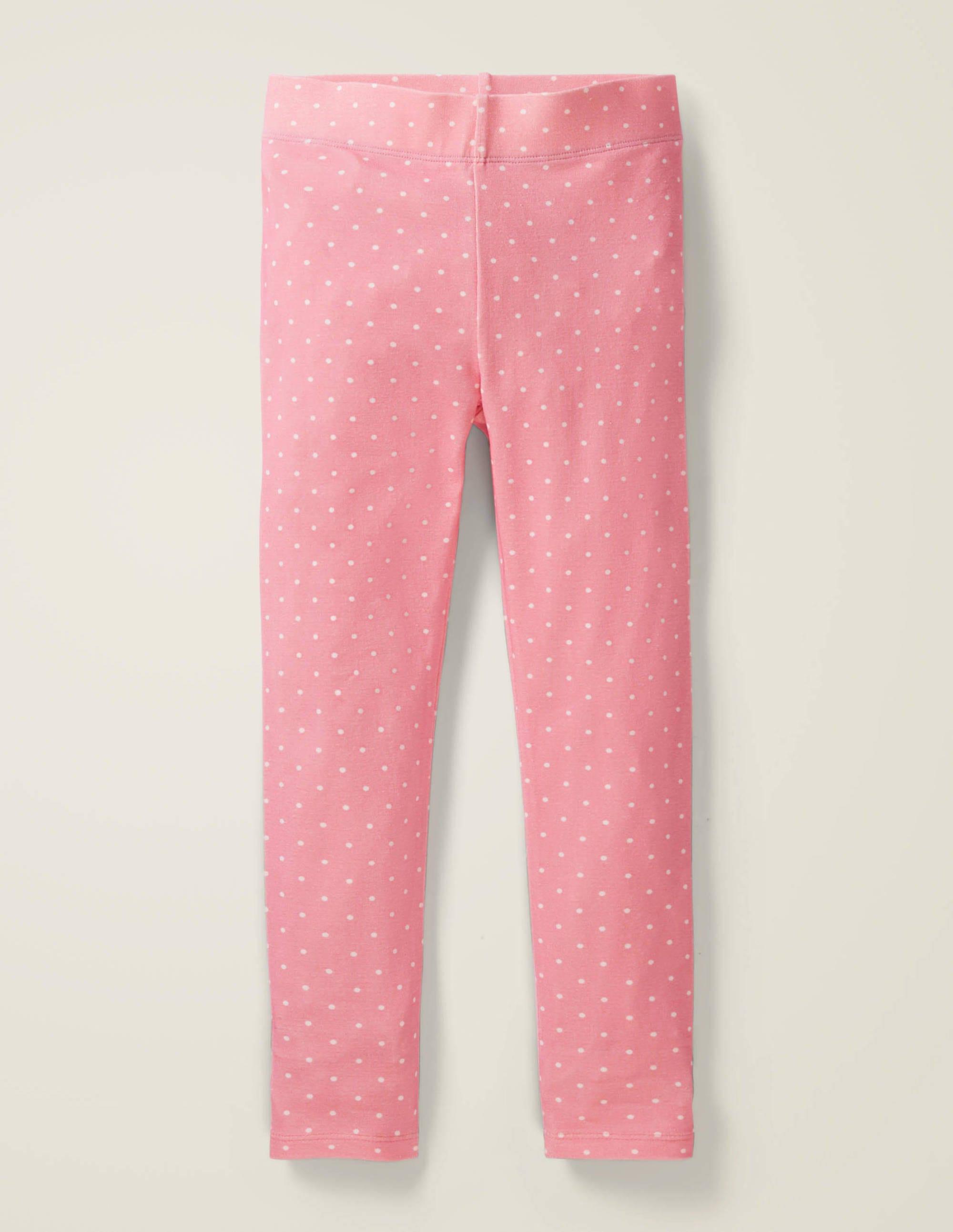 Legging fun PNK Femme Boden, Pink