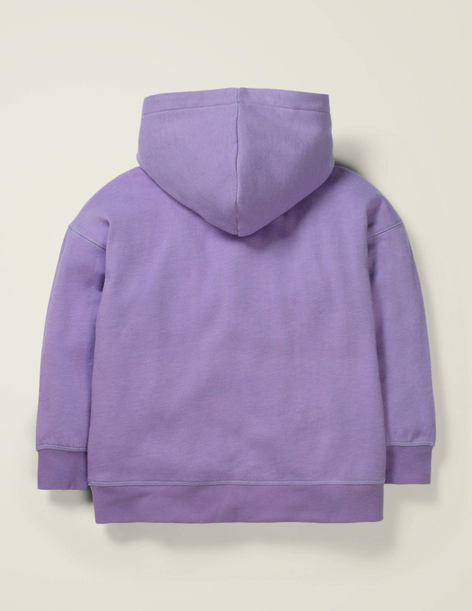 Small Hoodie Two items In Winter Dutch Flag Boys Casual Soft Comfortable Sweatshirts Kangaroo Pocket Hoodies