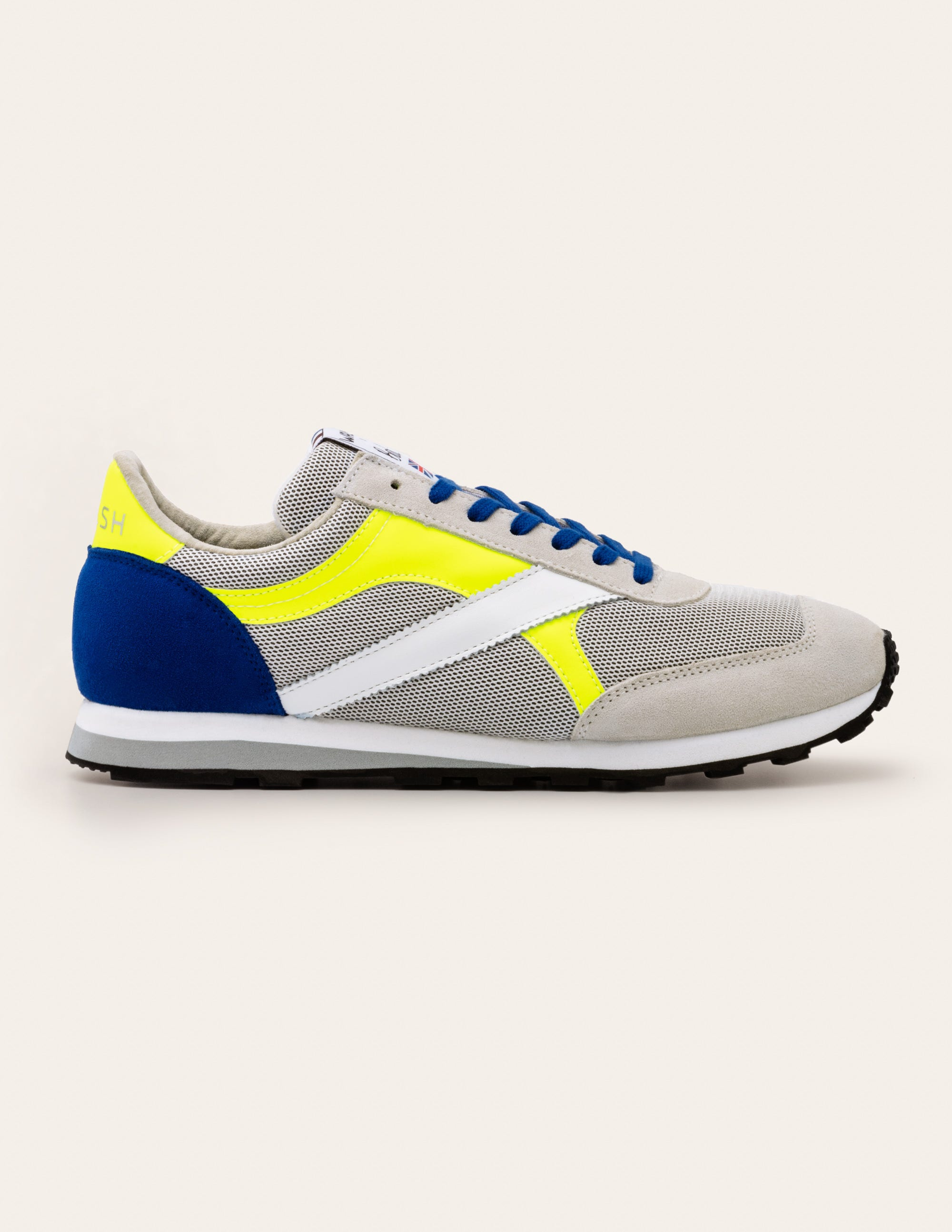 walsh trainers sale