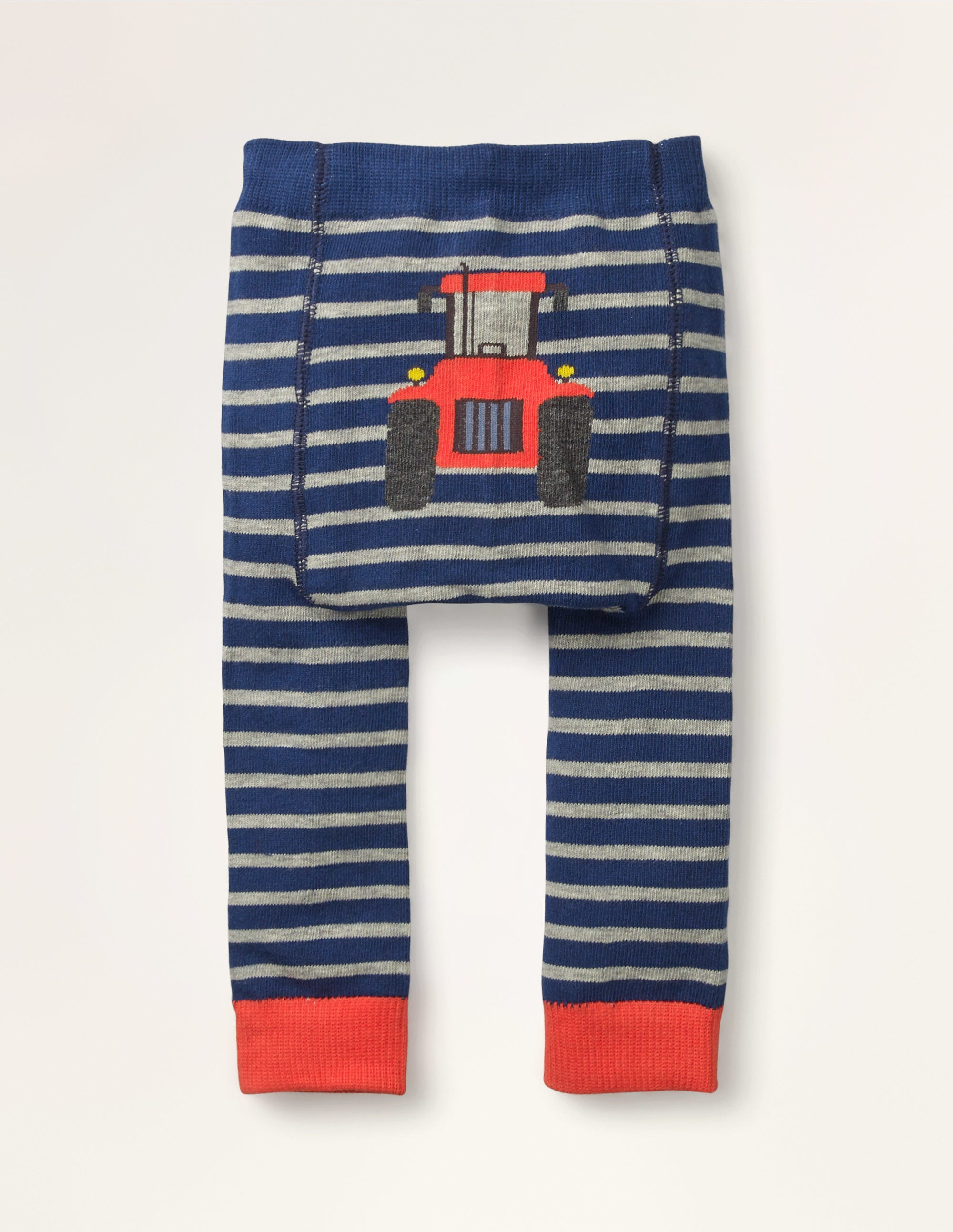 Brand new BUY 2, GET 1 FREE Navy blue. Boden leggings for kids choose size